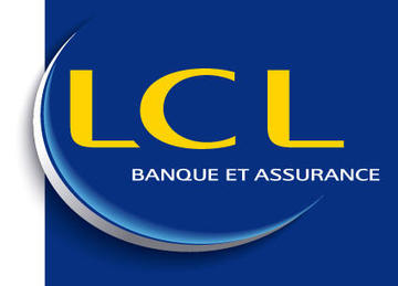 LCL/Interf